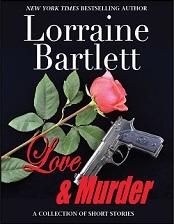 Love n Murder sm