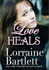 Love_Heals.sm