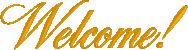 welcome to lorraine bartlett's cozy mystery website