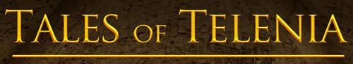telenia banner