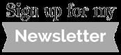 lorraine bartlett newsletter
